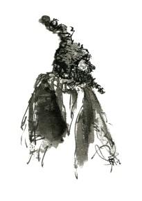 ink-sketch-man-strange-long-hair-hat-people-by-frits-ahlefeldt-fss1