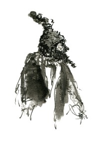 ink-sketch-man-strange-long-hair-hat-people-by-frits-ahlefeldt-fss1
