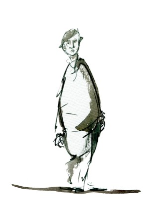 ink-sketch-man-walking-forward-front-facing-people-by-frits-ahlefeldt-fss1