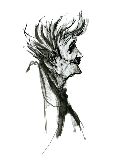 ink-sketch-man-with-hair-up-in-air-people-by-frits-ahlefeldt-fss1