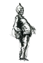 ink-sketch-man-with-hat-and-bag-walking-4-people-by-frits-ahlefeldt-fss1