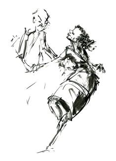 ink-sketch-man-woman-dancing-tango-by-frits-ahlefeldt-fss1