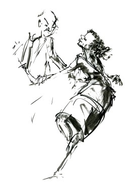 ink-sketch-man-woman-dancing-tango-by-frits-ahlefeldt-fss1