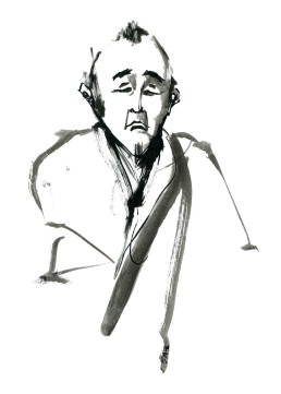 ink-sketch-people-asian-looking-man-portrait-by-frits-ahlefeldt-fss1