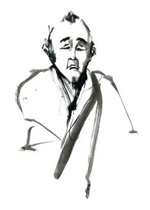 ink-sketch-people-asian-looking-man-portrait-by-frits-ahlefeldt-fss1