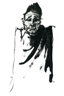 ink-sketch-people-man-black-hair-and-coat-by-frits-ahlefeldt-fss1