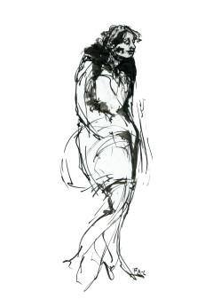 ink-sketch-people-woman-in-coat-walking-by-frits-ahlefeldt-fss1