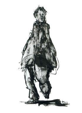 ink-sketch-person-front-taking-a-step-by-frits-ahlefeldt-fss1