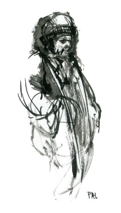 ink-sketch-person-walking-hands-in-pockets-5-people-by-frits-ahlefeldt