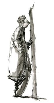 ink-sketch-professor-like-man-type-by-frits-ahlefeldt