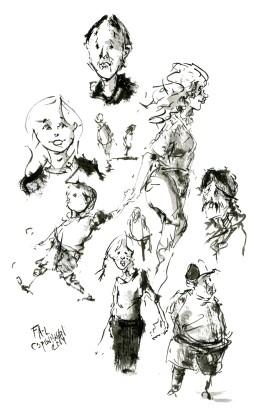 ink-sketch-street-people-by-frits-ahlefeldt
