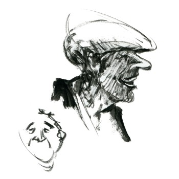 ink-sketch-two-faces-men-1-people-by-frits-ahlefeldt-fss1