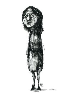 ink-sketch-woman-big-head-high-heels-people-by-frits-ahlefeldt-fss1