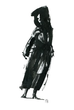 ink-sketch-woman-dark-hair-long-coat-people-by-frits-ahlefeldt-fss1