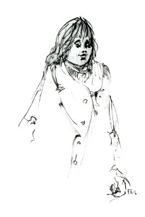 ink-sketch-woman-in-coat-hand-by-frits-ahlefeldt-fss1