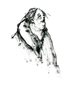 ink-sketch-woman-in-coat-side-view-1-people-by-frits-ahlefeldt-fss1