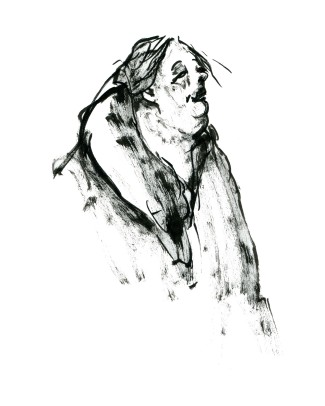 ink-sketch-woman-in-coat-side-view-1-people-by-frits-ahlefeldt-fss1