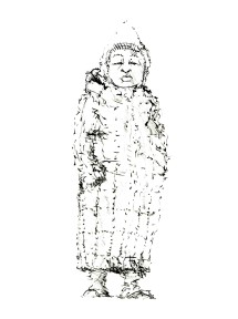 ink-sketch-woman-in-long-coat-and-hat-1-people-by-frits-ahlefeldt-fss1