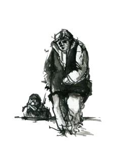 ink-sketch-woman-kid-sledge-people-by-frits-ahlefeldt-fss1
