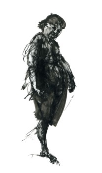 ink-sketch-woman-standing-edge-by-frits-ahlefeldt-fss1