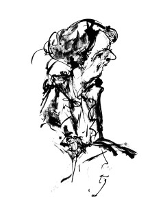 ink-sketch-woman-strange-not-right-filter-on-image-people-by-frits-ahlefeldt-fss1
