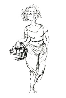 ink-sketch-woman-with-basket-bare-feet-people-by-frits-ahlefeldt-fss1