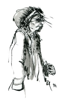 ink-sketch-woman-with-glasses-coat-people-by-frits-ahlefeldt-fss1